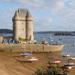 Baie de Saint-Malo